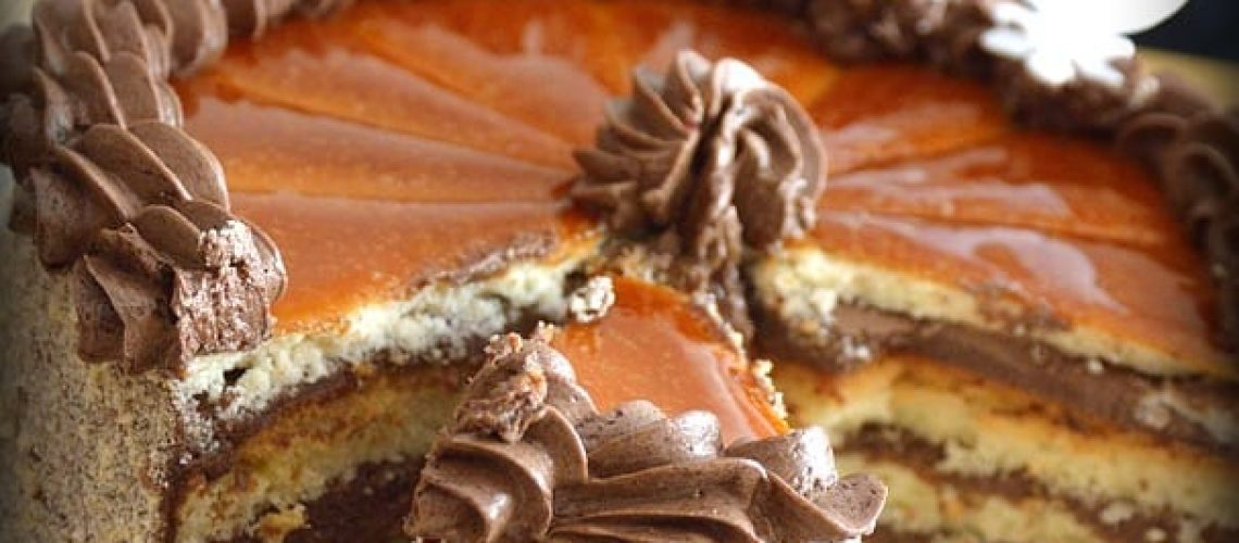 cake-2796992_640